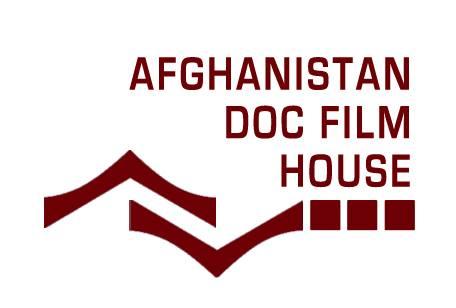Afghanistan Doc House